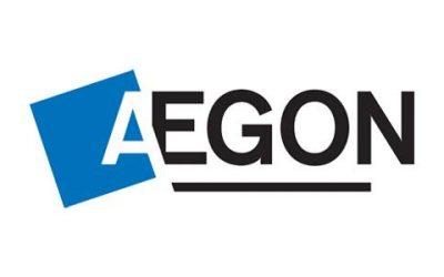 AEGON azioni