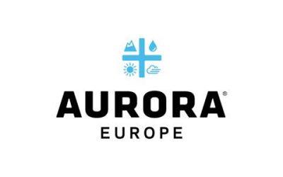 Aurora cannabis azioni