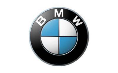 BMW Azioni