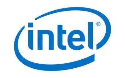Intel azioni