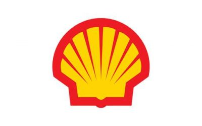 Shell azioni