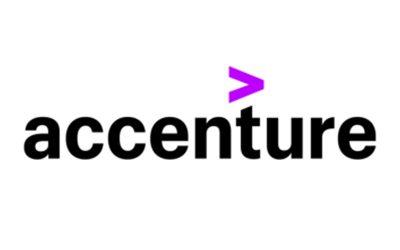 Accenture azioni