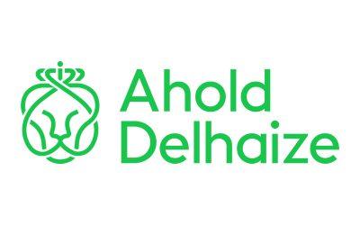 AHOLD Delhaize azioni